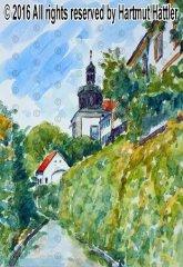 0371_Freising.jpg