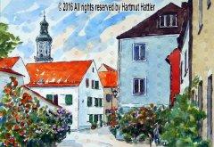 0377_Freising.jpg