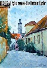 0381_Freising.jpg