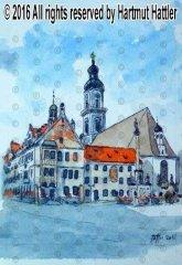 0383_Freising.jpg