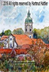 0394_Freising.jpg