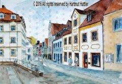 0397_Freising.jpg