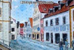 0398_Freising.jpg