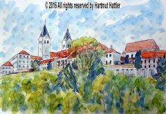0415_Freising.jpg
