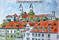 0416_Freising.jpg