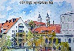 0417_Freising.jpg