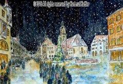 0434_Freising.jpg