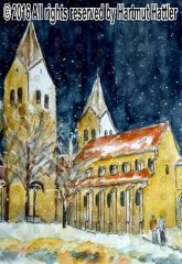 0439_Freising.jpg