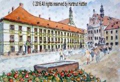 0447_Freising.jpg