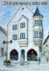 0458_Freising.jpg