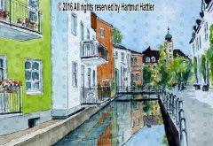 0480_Freising.jpg