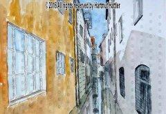 0493_Freising.jpg