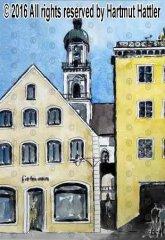 0495_Freising.jpg