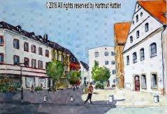 0497_Freising.jpg