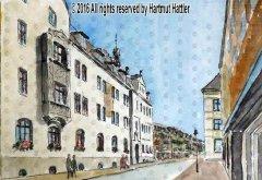 0498_Freising.jpg