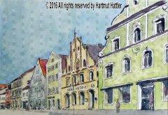 0500_Freising.jpg