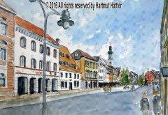 0501_Freising.jpg