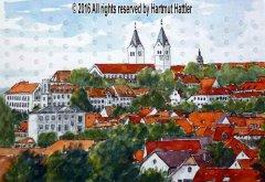 0504_Freising.jpg