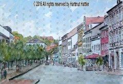 0514_Freising.jpg