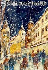 0521_Freising.jpg