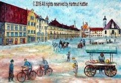 0522_Freising.jpg