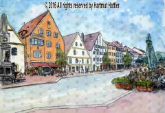 0528_Freising.jpg