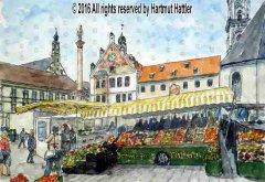 0529_Freising.jpg