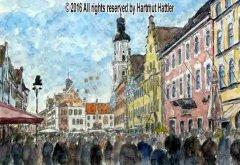 0530_Freising.jpg
