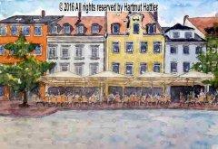 0539_Freising.jpg