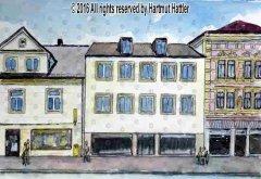 0545_Freising.jpg