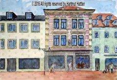0546_Freising.jpg