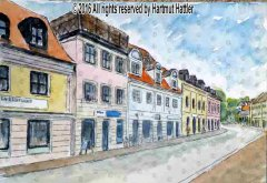 0550_Freising.jpg