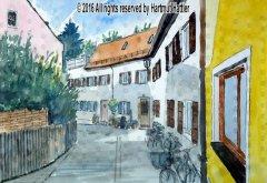 0554_Freising.jpg