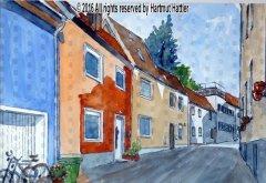 0555_Freising.jpg
