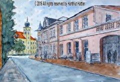 0556_Freising.jpg