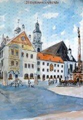 0563_Freising.jpg