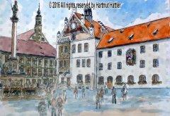0564_Freising.jpg
