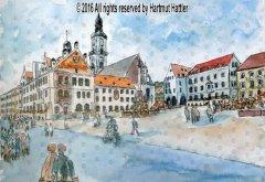 0565_Freising.jpg