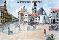 0566_Freising.jpg