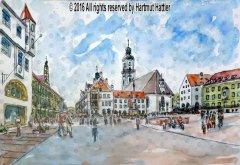 0568_Freising.jpg