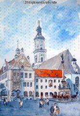 0570_Freising.jpg