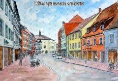 0580_Freising.jpg