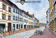 0598_Freising.jpg