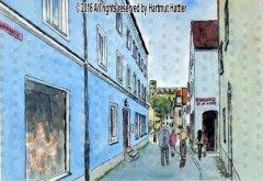0602_Freising.jpg