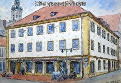 0609_Freising.jpg