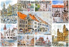 0011_Mehr_Motiv_Karten.jpg