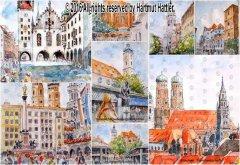0012_Mehr_Motiv_Karten.jpg