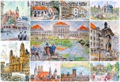 0013_Mehr_Motiv_Karten.jpg