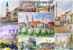 0035_Mehr_Motiv_Karten.jpg