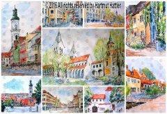 0037_Mehr_Motiv_Karten.jpg